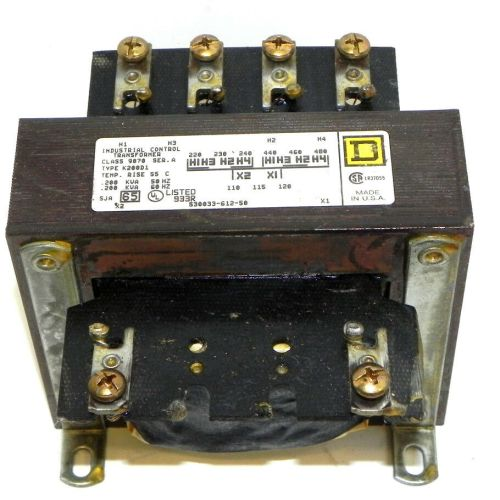 small resolution of square d industrial control transformer wiring diagram images gallery