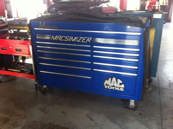 Mac Macsimizer Tool Box eBay