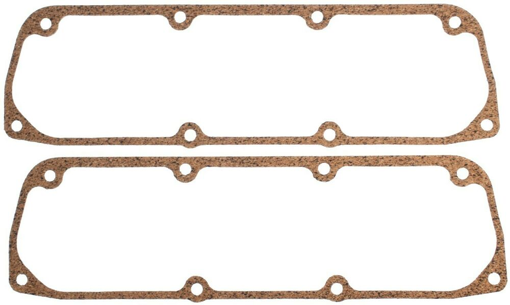 Victor VS50143TC Engine Valve Cover Gasket Set Chrysler 3