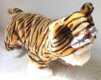 Tiger Dog Onesie, costume, outfit   eBay