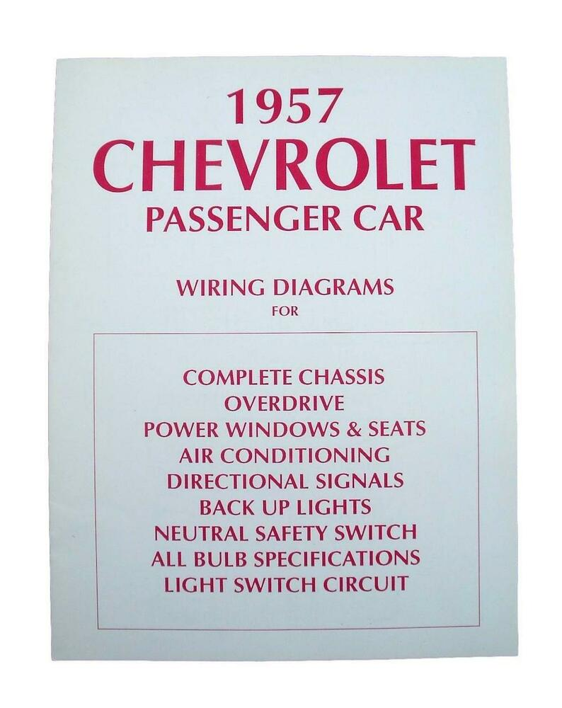 1955 Chevy Passenger Car Wiring Diagram Also Electrical Wiring Diagram