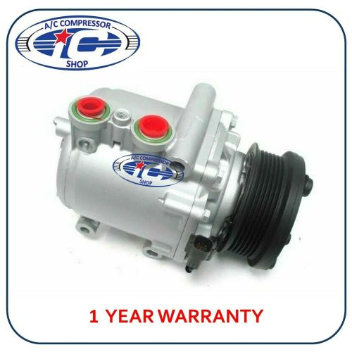 small resolution of details about a c compressor fits ford expedition lincoln navigator 2003 2006 trsa090 97557