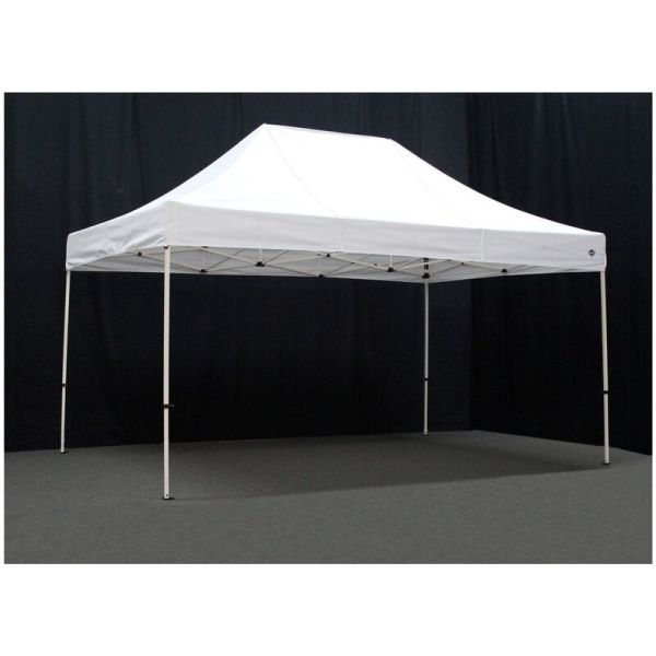 King Canopy 10 X 15 Ft. Festival - Instant 10'