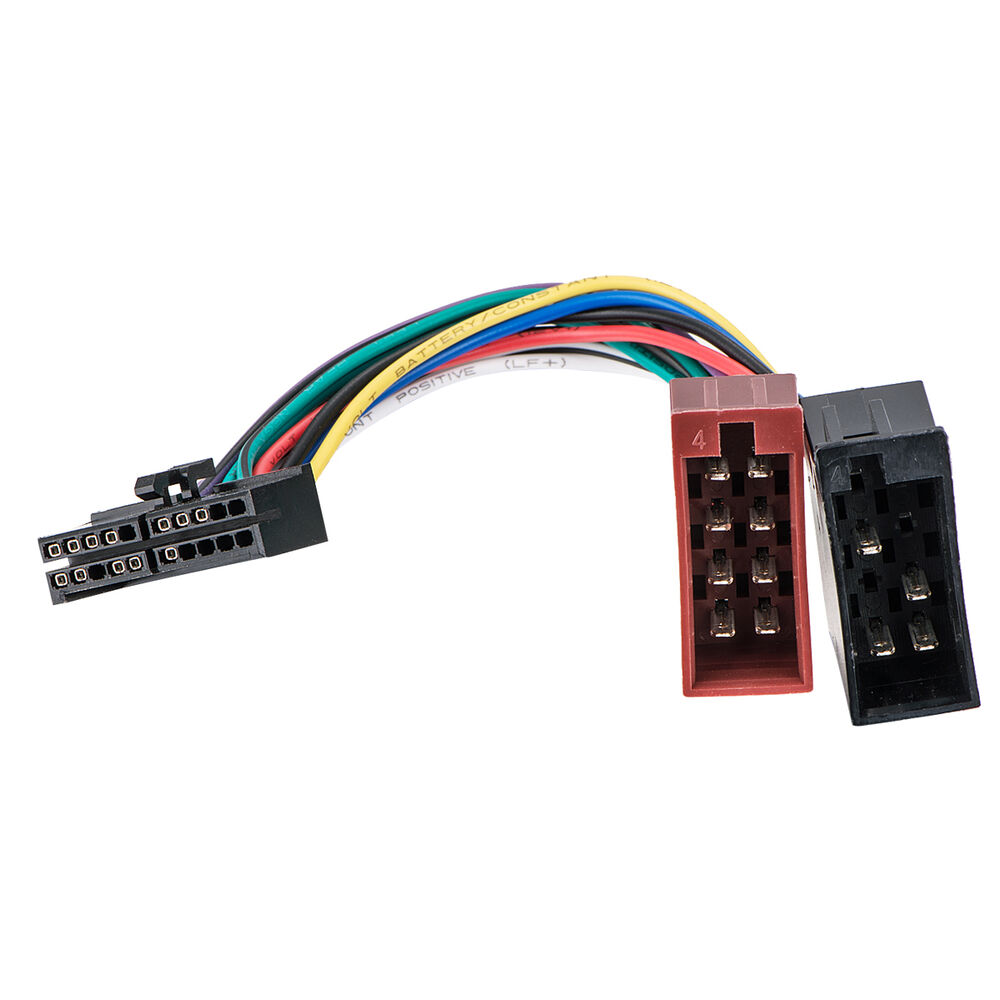 Parrot Mki9200 Wiring Harness Get Free Image About Wiring Diagram