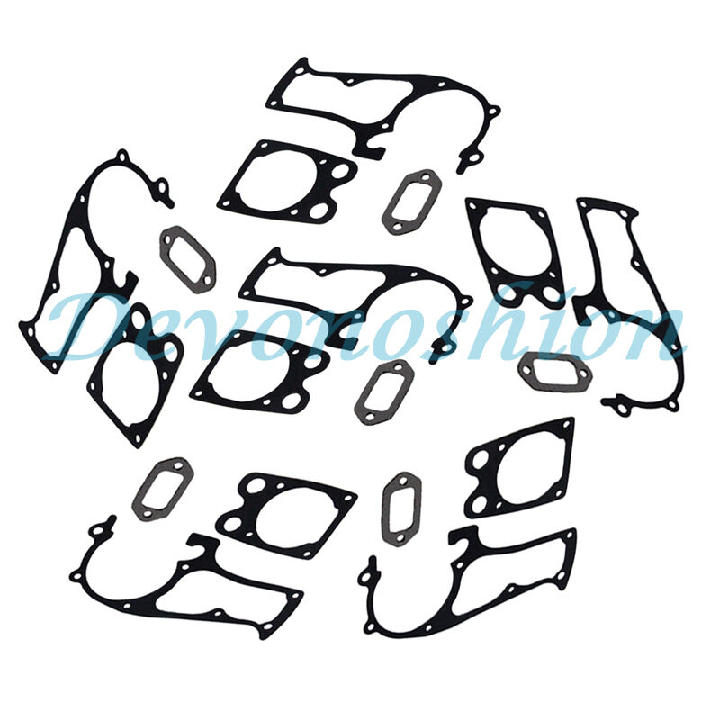 Engine Cylinder Head Gasket, Engine, Free Engine Image For