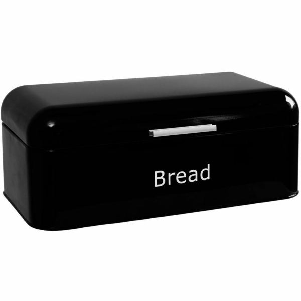 Bread Loaf Storage Container