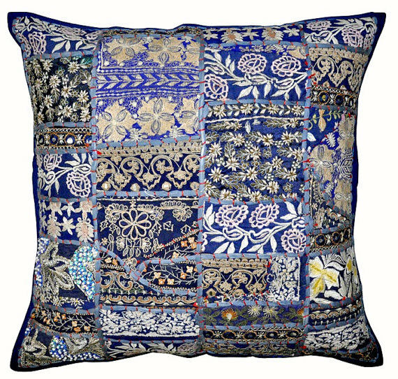 20X20 XL Outdoors decorative throw pillow Decorative Tribal accent throw pillow  eBay