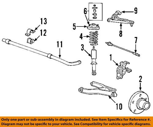 small resolution of diagram further ford focus rear sway bar links also 2003 ford 2003 ford explorer front suspension diagram 2003 ford explorer suspension diagram