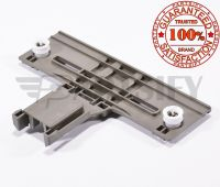 NEW W10712394 DISHWASHER UPPER TOP RACK ADJUSTER FOR ...