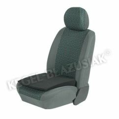 Luxury Office Chairs Uk Reupholster Chair Cushion Corners High Quality Adult Support Seat Wedge Booster Height Foam Car | Ebay