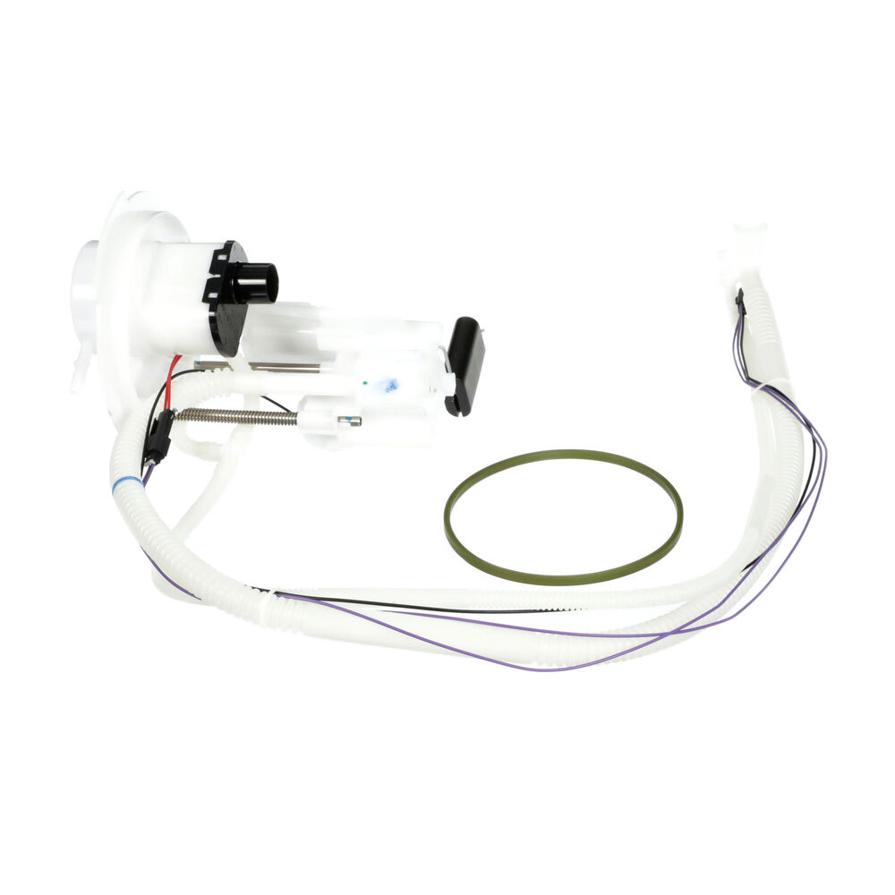 2004-2006 CHRYSLER PACIFICA FUEL PUMP LEVEL UNIT SECONDARY