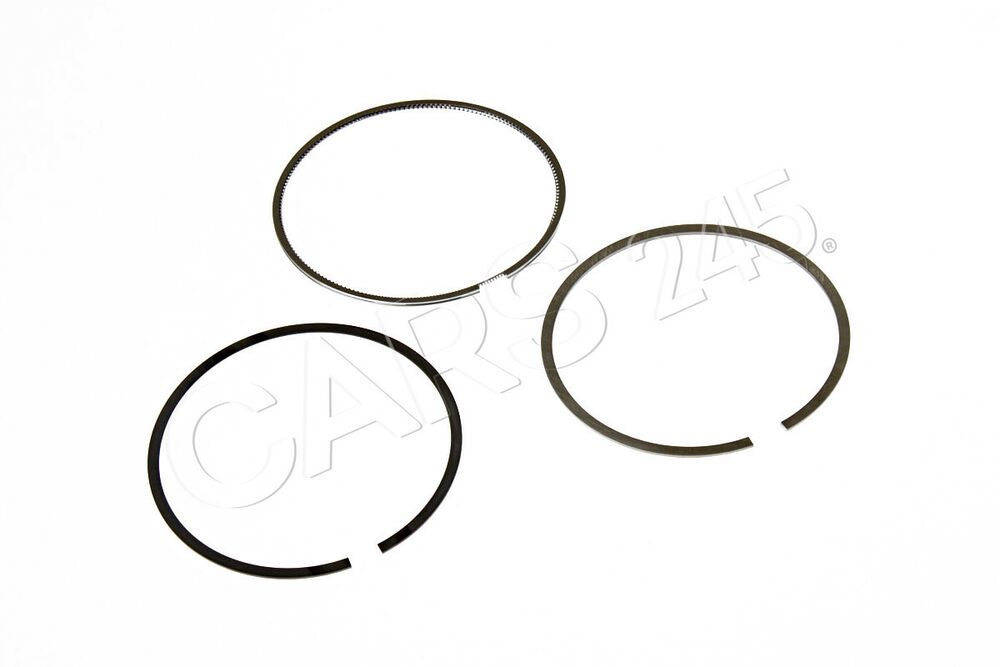 Genuine BMW 3 Series M3 E36 Z3 3.2L Repair Kit 1x Piston