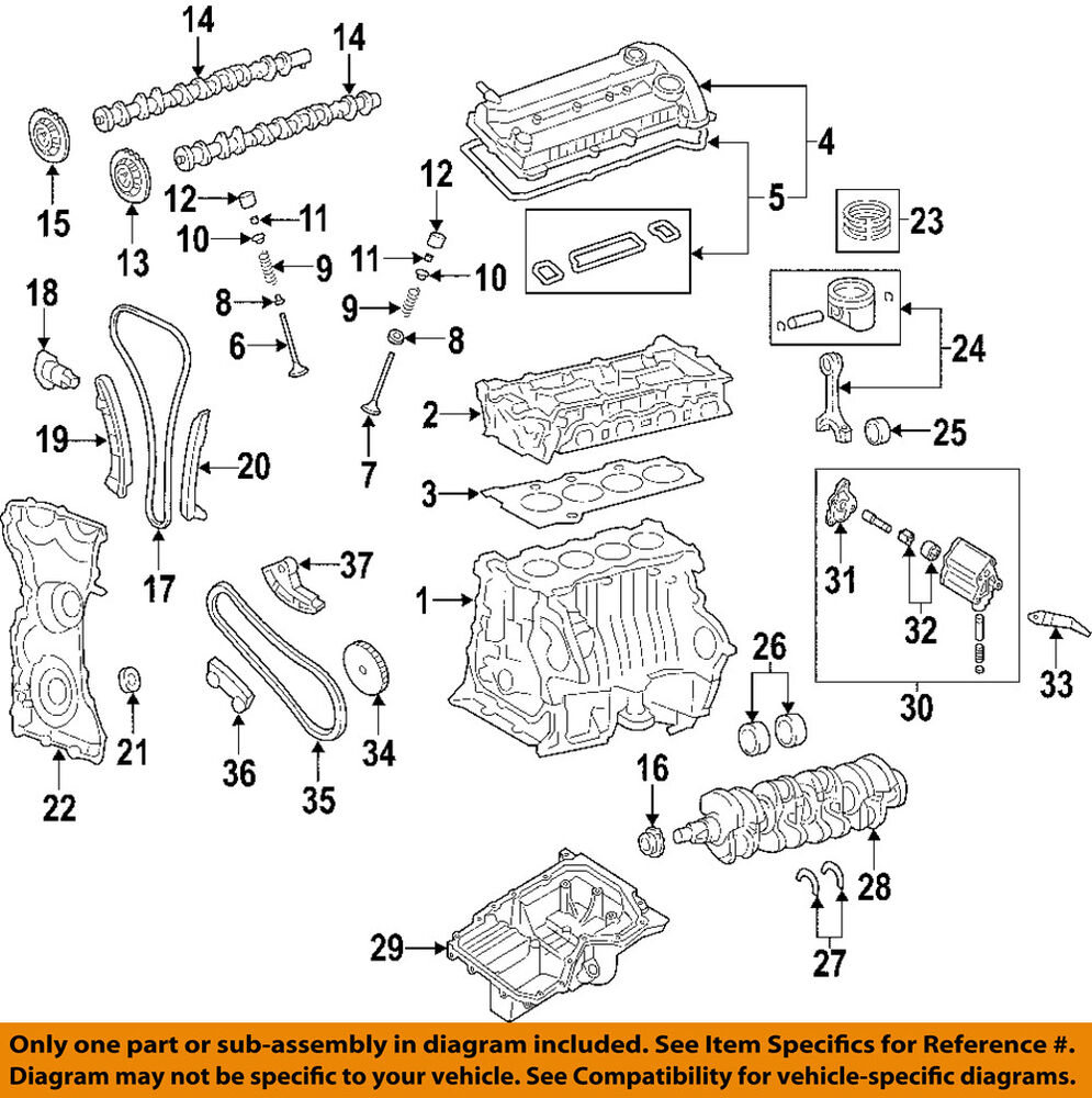 Mazda Mx 5 Engine Diagram All About Wiring Diagrams
