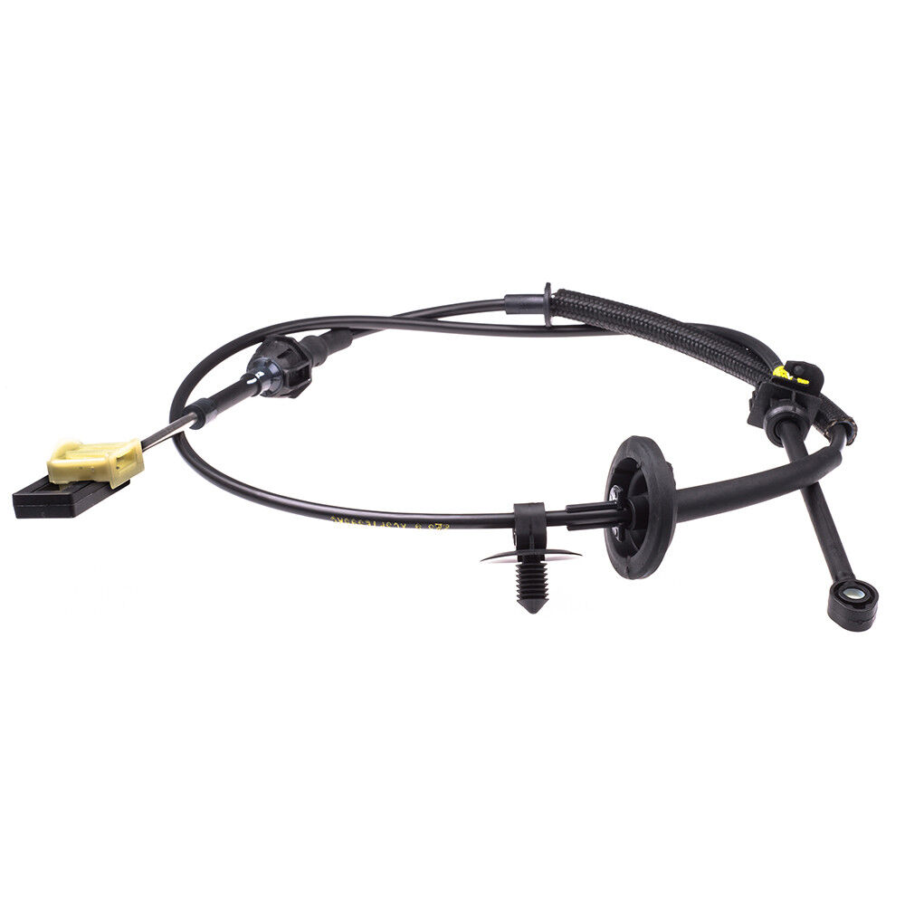 OEM NEW Automatic Transmission Gear Shifter Cable 5-Speed
