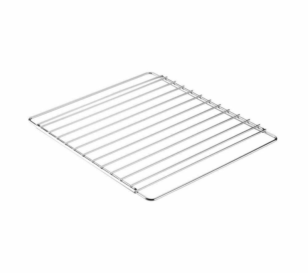 Universal Adjustable Arms Extendable Oven Tray Cooker Rack