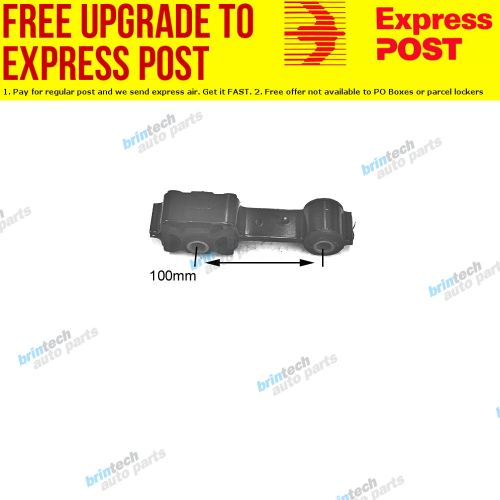 small resolution of details about 1990 for nissan pulsar n13 1 6 litre 16lf auto manual rear upper engine mount