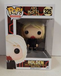Funko Pop Television American Horror Story Hotel Holden