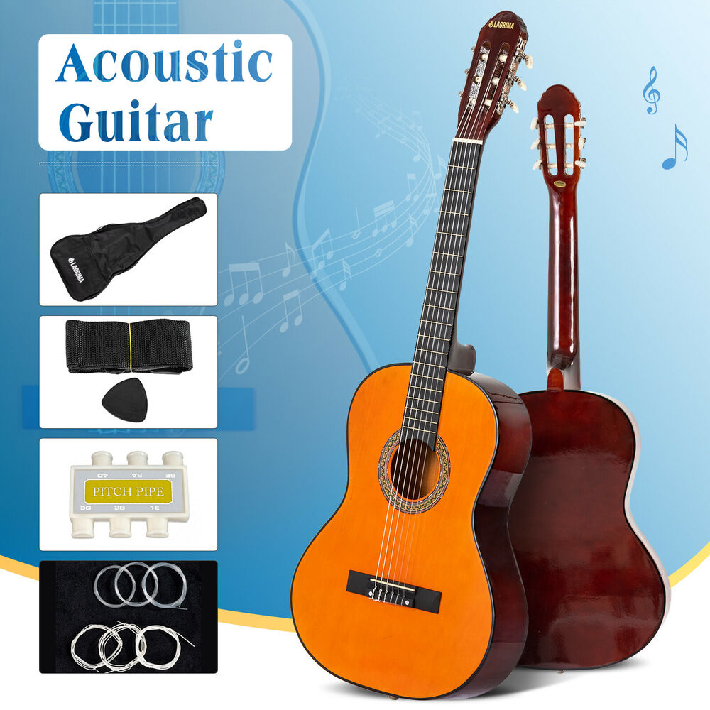 black leather office chair high back game chairs for sale executive swivel red race car style bucket seat | ebay