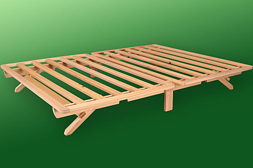 NEW FOLD A BED Twin Full Or Queen Size The Perfect