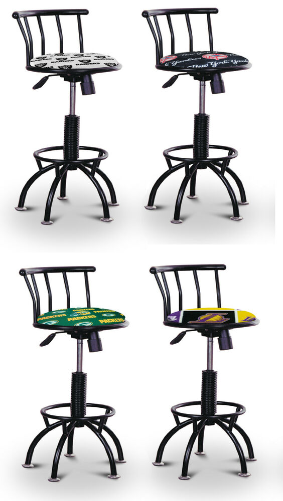 Image Result For Inch Metal Swivel Bar Stools