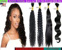 Indian Remy Hair For Micro Braids - Prices Of Remy Hair