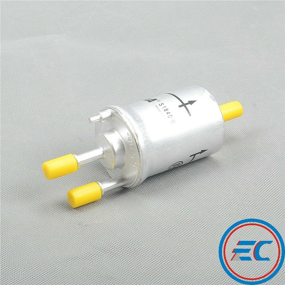 hight resolution of details about fuel filter for vw jetta golf mk5 6 bora rabbit passat eos audi a1 a3 tt 6 6bar