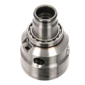 OEM 19992018 Subaru Center Differential Assembly Impreza WRX MT NEW 38913AA102 | eBay