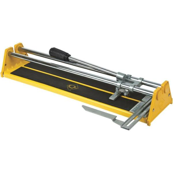 "Qep 20"" Manual Tile Cutter"