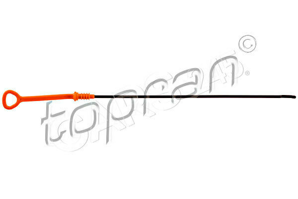 Engine Oil Dipstick Funnel Tube Fits AUDI 100 80 VW Passat
