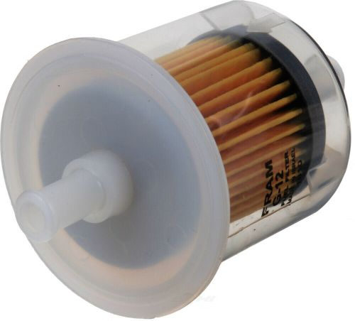 small resolution of details about fuel filter fram g12