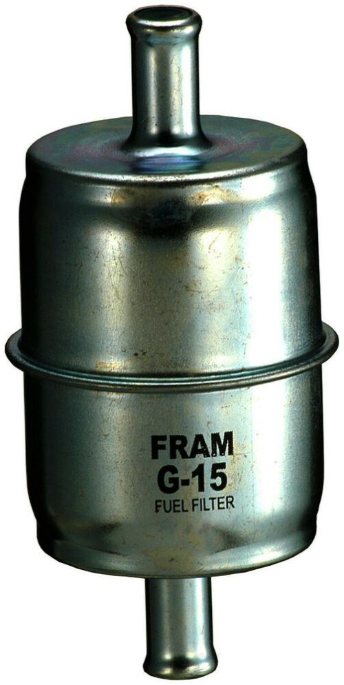 small resolution of details about fuel filter fram g15