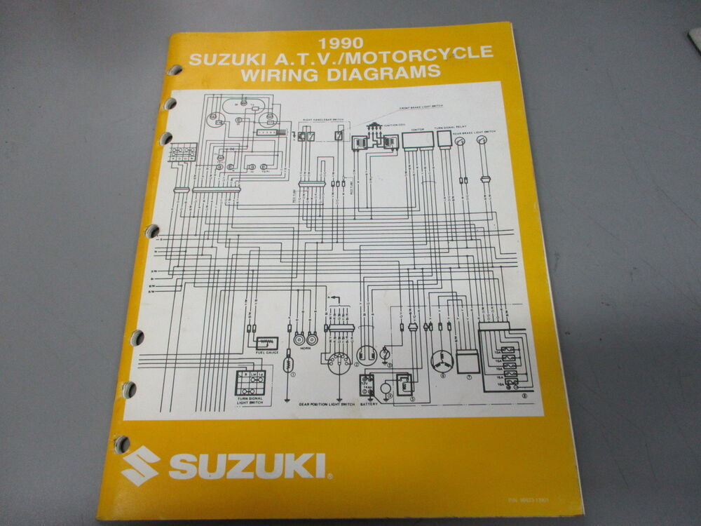 Diagram Of Suzuki Motorcycle Parts 1982 Gs1100e Wiring Harness Diagram