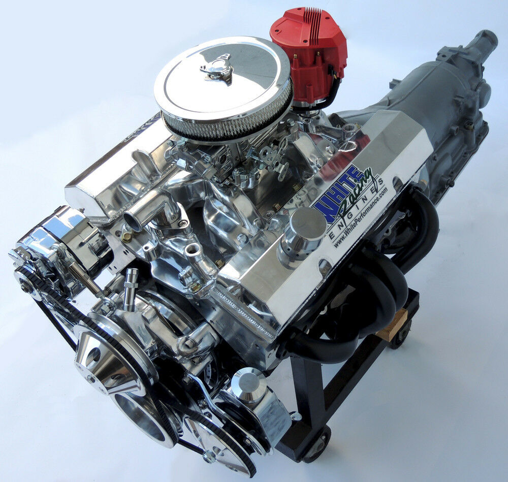 Chevy Pickup Truck For Sale Also Chevy 700r4 Transmission Diagram