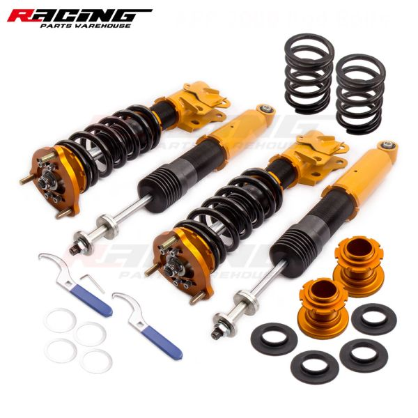 Coilover Coilovers Honda Civic 2006-2011 Adjust
