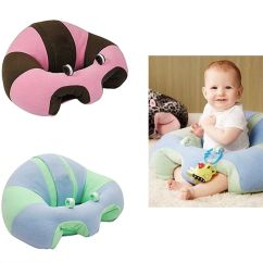 Boppy Baby Chair Hunting Stools And Chairs Nursing Pillow U Shaped Cuddle Seat Infant Dining Cushion Pad | Ebay