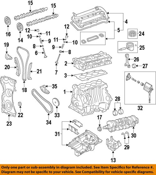 small resolution of 2011 lincoln mkz engine diagram