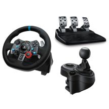 Pc Racing Shifter - Year of Clean Water