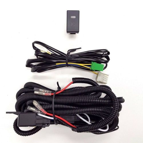 small resolution of h3 wiring harness repair wiring diagram exp h3 wiring harness repair wiring diagram expert h3 wiring