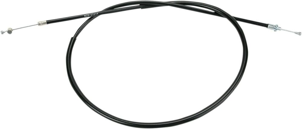 NEW PARTS UNLIMITED CLUTCH CABLE YAMAHA XV 700 750 1000
