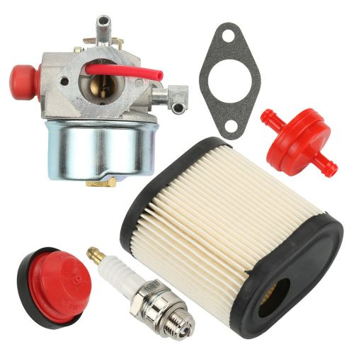 small resolution of details about carburetor fuel filter for tecumseh 640303 640271 lv195ea lev100 lev105 lev120