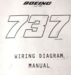 details about boeing 737 25a airframe wiring diagram manual [ 1000 x 1000 Pixel ]