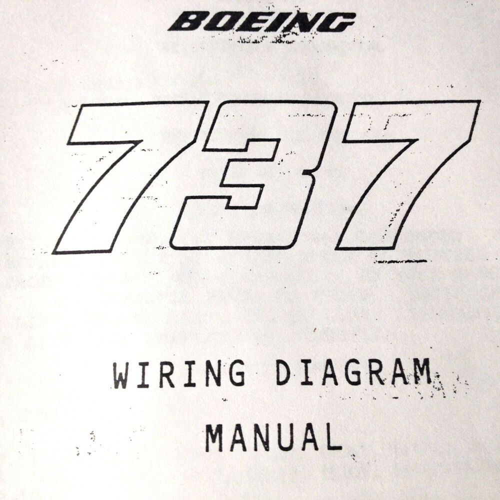medium resolution of details about boeing 737 25a airframe wiring diagram manual