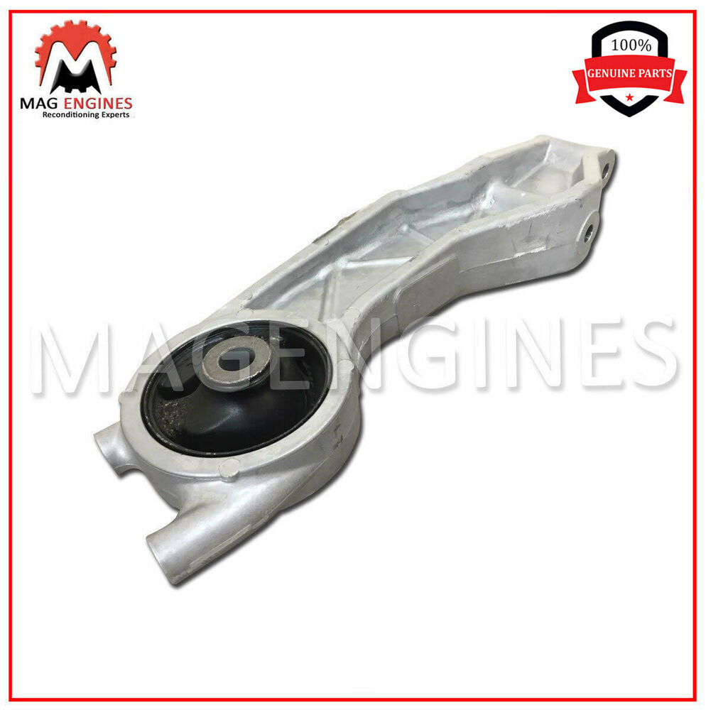 hight resolution of 52380 58010 toyota genuine rear differential support assy for alphard sienna ebay