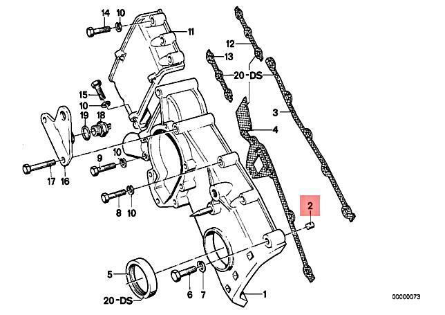 Toro Wheel Horse 310 8 Wiring Diagram