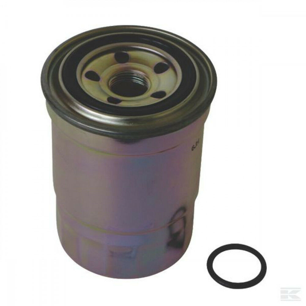 hight resolution of details about kawasaki diesel mule fuel filter replaces oem 51056 1051 also toro briggs