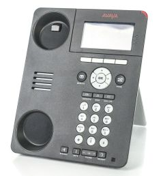 details about avaya 9620c color display ip poe office desktop phone telephone base w stand [ 1000 x 1000 Pixel ]