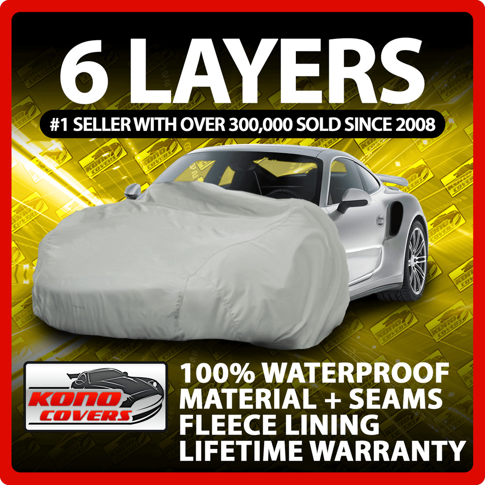 medium resolution of details about bmw 318i convertible 6 layer car cover 1991 1992 1994 1995 1996 1997 1998