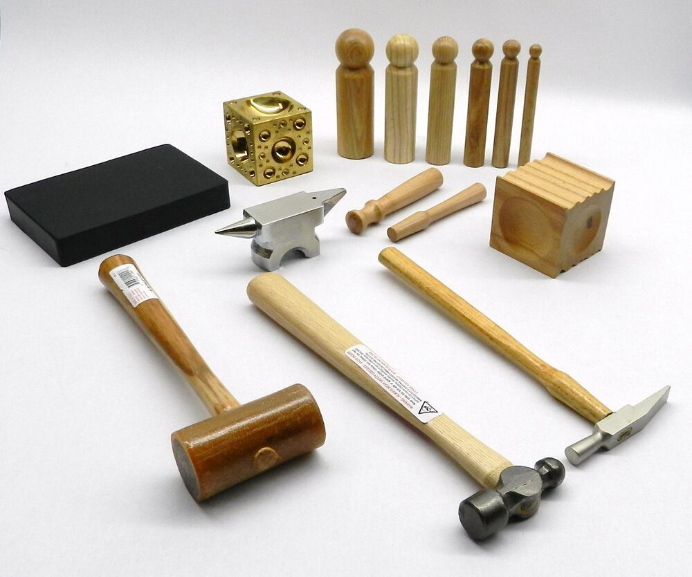 Image result for Metals in Jewelry Making