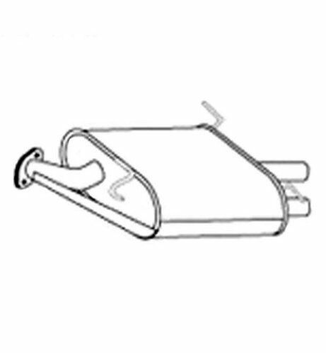 03 G35 Sedan Exhaust Diagram, 03, Free Engine Image For