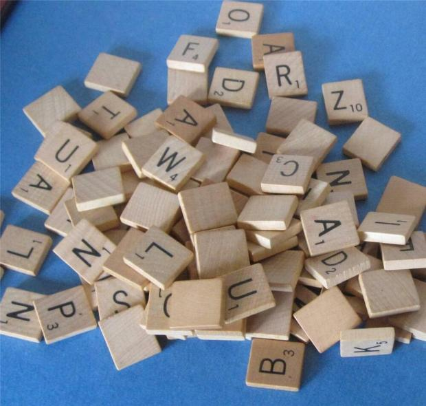scrabble letter tiles home design ideas
